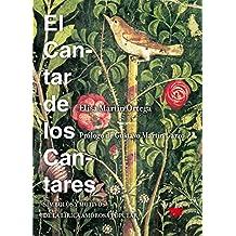 El Cantar De Los Cantares (Fc (ppc))