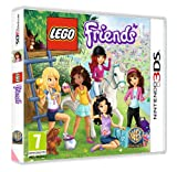 Lego Friends - Best Reviews Guide