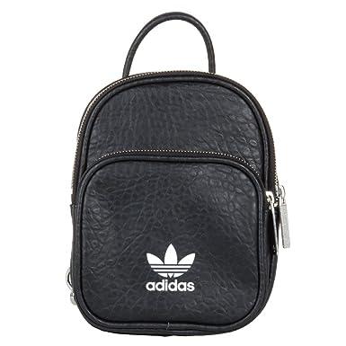 mini rucksack damen