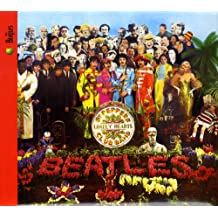 Sgt. Pepper's Lonely Hearts Club Band (Enregistrement original remasterisé)