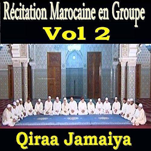 Récitation.Pt.1