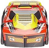 Mondo Motors 63255 - Hot ... Ansicht
