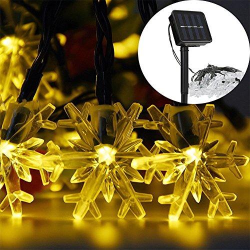 gesimei-10m-50led-solar-blanco-calido-copo-de-nieve-cuerda-luces-interior-al-aire-libre-impermeable-