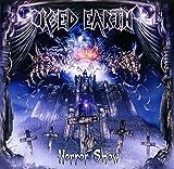 Iced Earth: Horror Show-Ltd (Audio CD)