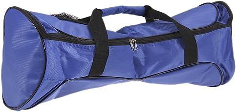 Wasserdicht Hoverboard Tasche 6,5 Zoll ,Tragetasche, Schutztasche (blau)