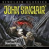 Classics, Folge 31: Die Drachenburg