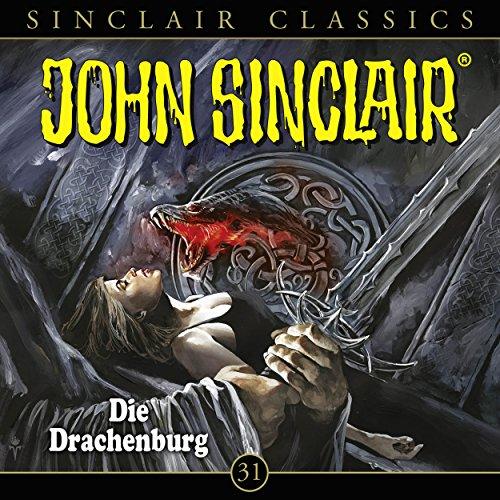 31 Audio (Classics, Folge 31: Die Drachenburg)