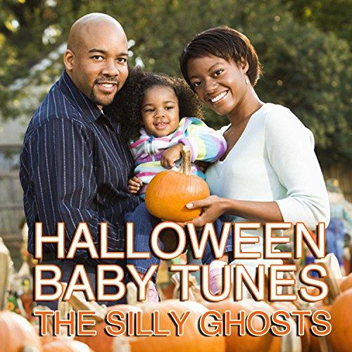 Halloween Baby Tunes