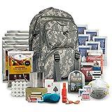 Wise Company 5-Tages Notfall-Überlebens-Flucht-Rucksack für Eine Person
