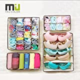MIU COLOR® Drawer