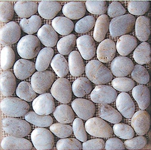 suelo-de-guijarros-cm30-blanco-set-de-30-x-11-piezas