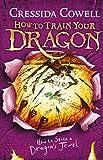ISBN 1444908790