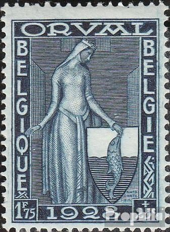 belgium-239-1928-orval-stamps-for-collectors