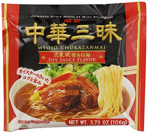 myojo-chukazanmai-instant-ramen-soy-sauce-flavor-374-ounce-pack-of-24-by-myojo