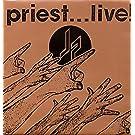 ...Live! (Double Album)