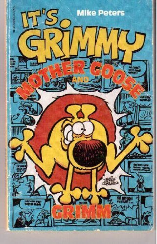 grimmy-its-grimmy-mother-goose-and-grimm-by-mike-peters-1990-02-15