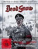 Dead Snow Steelbook kostenlos online stream