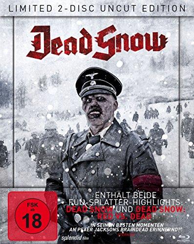 dead-snow-dead-snow-red-vs-dead-limited-2-disc-edition-uncut-steelbook-german-version