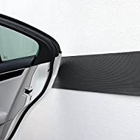 dengyue garaje pared pantalla, aparcamiento espuma guardia, resistencia al agua, evitar daños a puerta y las paredes del garaje
