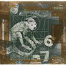 Doolittle [Vinyl LP]