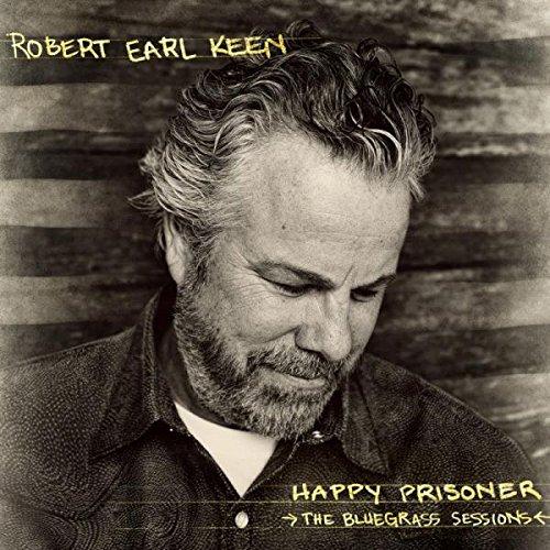 Happy Prisoner:Bluegrass Sessi