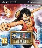 One Piece: Pirate Warriors - Namco - amazon.it