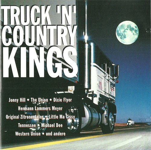 deutsche-country-songs-compilation-cd-18-tracks
