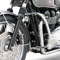 D DOLITY 5840-31ZY Motoriduttore Vite Senza Fine Ingranaggi Motore Turbo Coppia Elevata 300MRPM