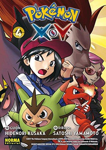 pokemon-x-y-4