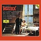 Berg: Wozzeck (2 CDs)