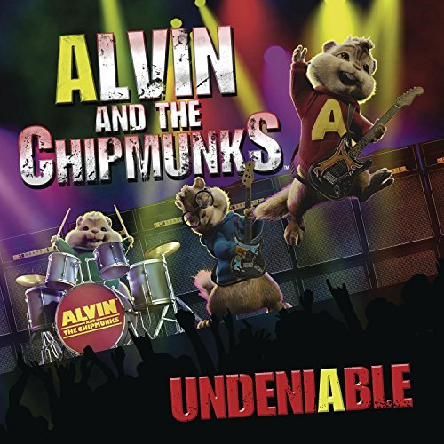 undeniable-by-alvi-the-chipmunks-2008-11-04