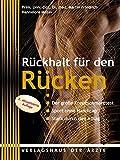 Rückhalt für den Rücken (Amazon.de)