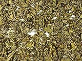 Gunpowder China Grüner Tee Naturideen® 100g