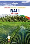 https://libros.plus/bali-de-cerca-3/