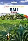 Bali de cerca 3 par Berkmoes