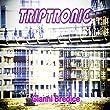 Triptronic