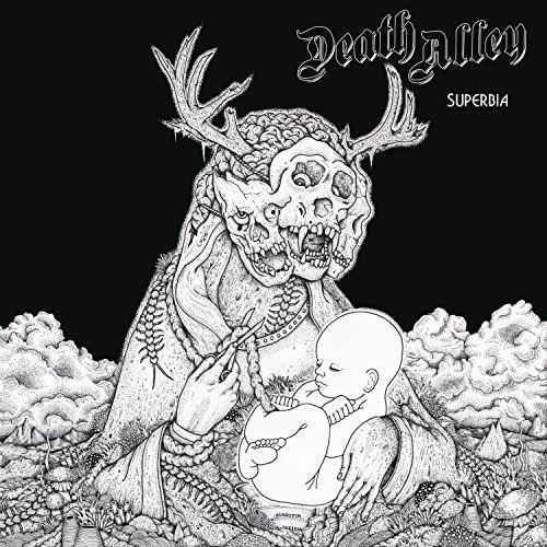 Superbia (Special Edition CD Digipak)