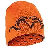 Blaser Argali Wendemütze (orange)