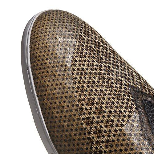 adidas Herren X Tango 17+ in Fußballschuhe Gold (Tagome/Cblack/Solred Tagome/Cblack/Solred)