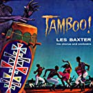 Tamboo! (Bonus Track Version)