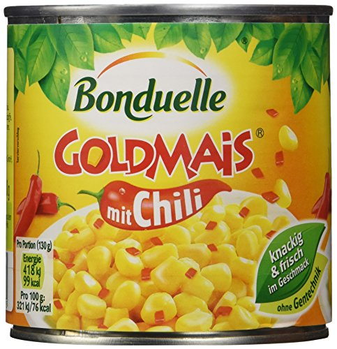 bonduelle-goldmais-chili-12er-pack-12-x-430-g