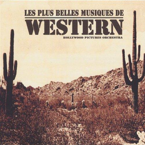 les-plus-belles-musiques-de-western