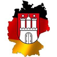 Einbürgerungstest HH 2017 (Hamburg)
