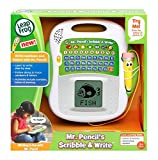 Vtech 600803 Mr Pencil\'s Scribble and Write Learning Toy