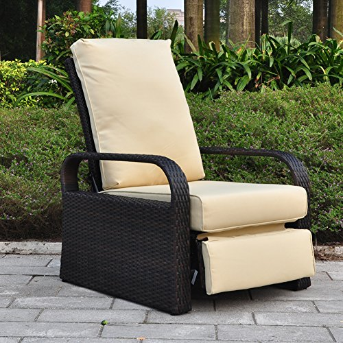 atr-all-weather-wicker-chair-sofa-adjustable-patio-garden-recliner-with-cushions-uv-fade-water-sweat