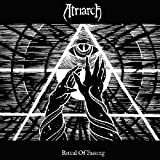 Underground Metal Konzerte Muenchen- Album Release: Atriarch - Dead As Truth