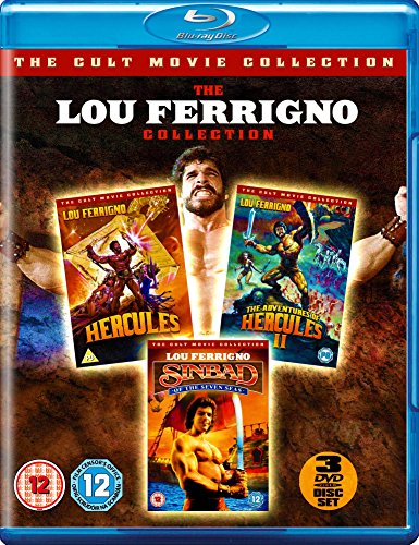 the-lou-ferrigno-cult-collection-blu-ray
