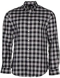 Suchergebnis auf Amazon.de für  Polo - Freizeit   Hemden  Bekleidung 5d8d3c2d5f