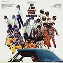 Greatest Hits (1970) [Vinyl LP]