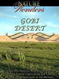 Nature Wonders - Gobi Desert [OV]
